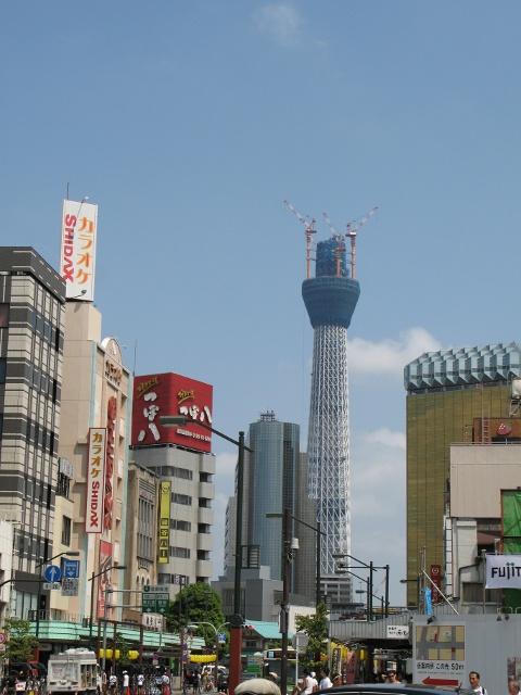 20100819-1.jpg